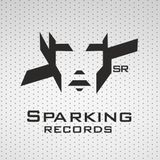 Sparking Records
