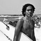 Sudu Surfing