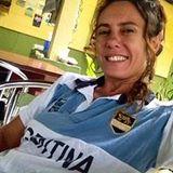 Belen Garcia