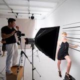 Diazwichmann Photography-bcn