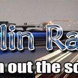 RollinRadio