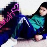 Mariah Catania