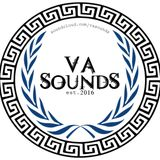 VA_Sounds