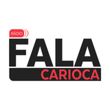 RadioFalaCarioca