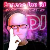Eugene Fox DJ
