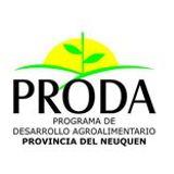Programa Proda