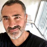 Gonzalo Jose Sillero