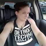 Amy Phoenix