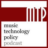 Podcast #5: Twenty Questions for New Artists Narrated by Chris Castle: Digital Aggregator Agreements