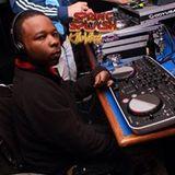 Demetrie DJ-Meech Johnson