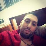Rocco Capone