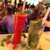 Dolce Bar-Restaurant Reutlinge