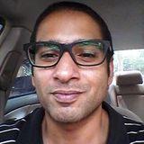 Sharma Nair