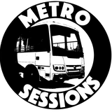 Metro Sessions