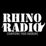 Rhino Radio 88.3