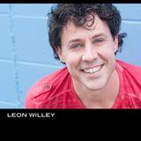 LeonWilley