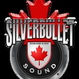 Snyper Silverbullet