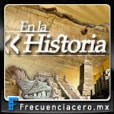En la Historia No.125 - Él errado y ella herrada... una leyenda de Artemio de Valle Arizpe