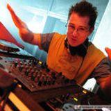 Pavel Görföl aka DJ Gari