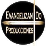 EvangelizandoProducciones