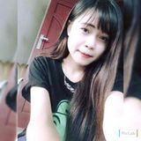 Mac Van Khang