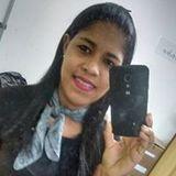 Ana Claudia Moura
