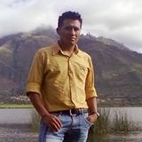 Hector Daniel Chalco