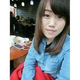 Yi Wen Yen