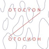 Otocyon