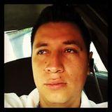 Jose Manuel Vega
