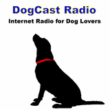 Episode 146 - Dognition and Reiki