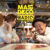 MasiDecoRadio