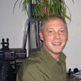 Alexander Grothe