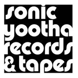 Sonic Yootha #13 - Mighty Mix - Friday 2nd September