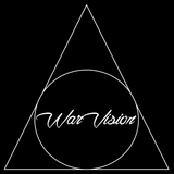 WarVision