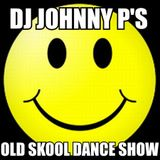 2011 Old Skool Dance Chart