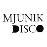 Mjunik Disco Radio