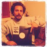 j.melik - hip hop is not dead(ttm 8-9/9/12 free present cd mix)