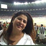 Amália Ferraz Ramires