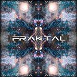 DJ Fraktal