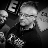 The Sunday Jazz Monthly 26 October 2014