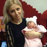 Andreea Butnariu