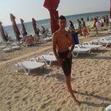 Radu Gaby