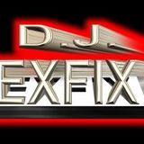 DJEXFIX
