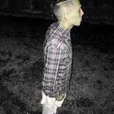 Mix 2014 Dj Manu Girace