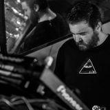 Sonitus Eco - DjSet @ CSS & Setups Presents Beardyman