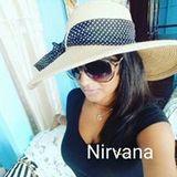 Nirvana Persaud
