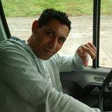 Sebas Chirino