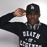 DJ MIKEMAN