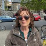 Marianne Sutton